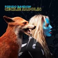Cecilie Sadolin - Pseudo Random