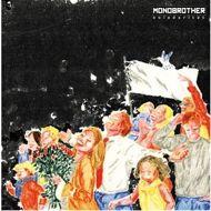 Monobrother - Solodaritaet