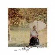 Sally Shapiro - Somewhere Else (Standard)