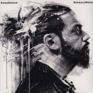 Samy Deluxe - SchwarzWeiss (Schwarz Weiss)