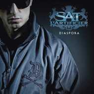 Sat - Diaspora