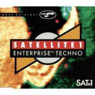 Satellite 1 - Enterprise Techno