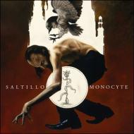 Saltillo - Monocyte: The Lapis Coil
