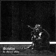 Sawlin - In Meiner Mitte