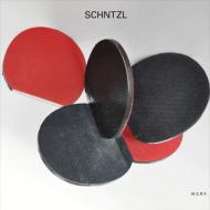 SCHNTZL - schntzl