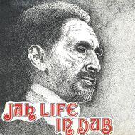 Scientist - Jah Life In Dub