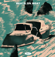 Various - Beats on Boat Vol. 1
