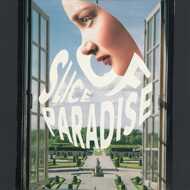 Klaus Layer & Figub Brazlevic - Slice Of Paradise
