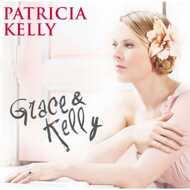 Patricia Kelly - Grace & Kelly