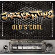 Jazzkantine - Old's Cool (Signed Edition)