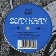 Sean Khan - Samb Para Florence