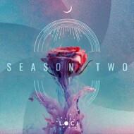 Various - Season Two
