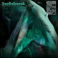 Sensational - Guestlist +12