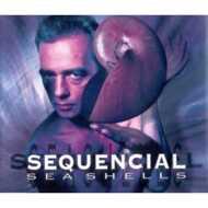Sequencial - Seashells
