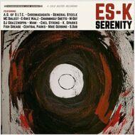 Es-K - Serenity