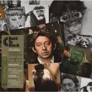 Serge Gainsbourg - Vu De L'Extérieur (Special Edition)