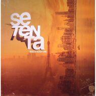Setenta - Paris To Nueva-York