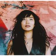 Thao & the Get Down Stay Down - A Man Alive (Black Vinyl)