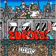 Diplo - Europa