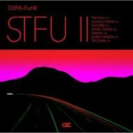 Dam-Funk - STFU II