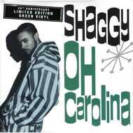 Shaggy - Oh Carolina