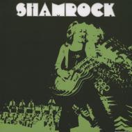 Shamrock - Shamrock