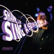 Shawn Lee - Sing A Song