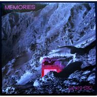 Shin-Ski - Memories