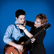 Shovels And Rope - Johnny 99