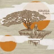 Sibusile Xaba - Open Letter To Adoniah