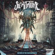 Sicknature - Nature Of The Contaminated