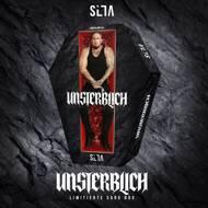 Silla (Godsilla) - UNSTERBLICH (Ltd. Deluxe Box Gr. L)