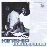 Kinship - Black-N-Mild (VinDig Edition)
