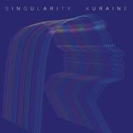 Kuraine (Lena Raine) - Singularity