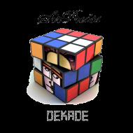 SirPreiss - Dekade (Picture Disc)