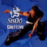 Sisqo - Can I Live
