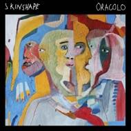 Skinshape - Oracolo (Clear Vinyl)