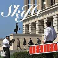 Sky Hi - Testify