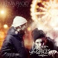 Slowy & 12Vince - Ultima Radio