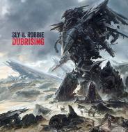 Sly & Robbie - Dubrising