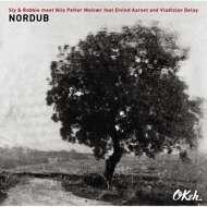 Sly & Robbie Meet Nils Petter - Nordub