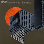 Smog - EXPEDITion Vol. 4: Nights