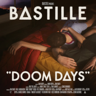 Bastille - Doom Days