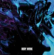 Negative Gemini - Body Work