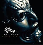 Colle Der Fomento - Adversus (Instrumentals)