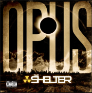 The Shelter - Opus