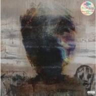 Hus Kingpin X Roc C - The Hidden Painting