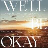 Trommel Tobi - We'll Be Okay