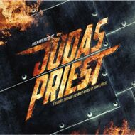 Various - Many Faces Of Judas Priest
