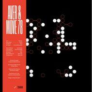 Aver & Move 78 - The Algorithm Smiles Upon You